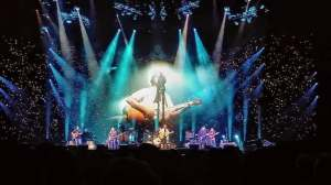 Eagles, Friends Arena 2019-